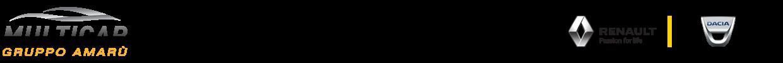 Multicar Gruppo Amaru